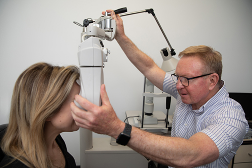eye-examination-devonport-2